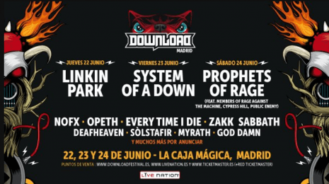 DownloadFestival2017