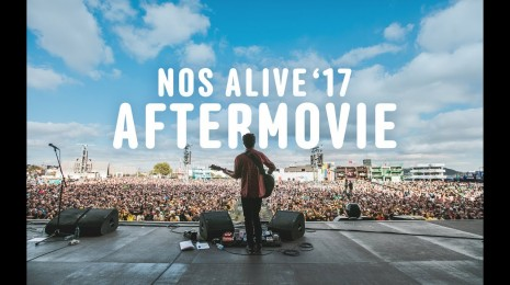 Nos aftermovie